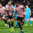 Brentford vs Barnet LIVE: FA Cup updates with Swansea tie on the line
