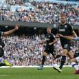 Brighton vs Man City Preview: How to Watch on TV, Live Stream, Kick Off Time & Team News