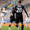 Leeds Join Increasingly Crowded Race for Brentford Star Saïd Benrahma