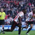 Sunderland 3-2 Chelsea: Remembering Big Sam's False Dawn the Black Cats Never Got Over