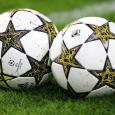 UEFA punish Kiev over racism