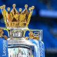 Premier League table: Every team compared to last year – Man Utd nightmare, Liverpool top