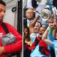 Watford ace Andre Gray reveals devastating impact of Man City FA Cup final battering