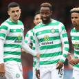 Celtic LIVE stream: Can I watch match against Hamilton clash for free?