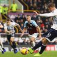 Everton vs Burnley: Where to Watch, Live Stream, Kick Off Time & Team News