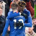 Chelsea player ratings vs Aston Villa: Blues stars impress as Abraham and Mount bag in win