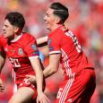 Wales' Euro 2020 Qualifier in Slovakia to Be Played Behind Closed Doors