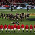 5 talking points ahead of third Lions Test in New Zealand