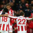 I can be more than an impact substitute, says Crouch