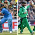 India vs Ireland live stream: How to watch T20 cricket on TV and online