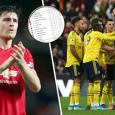 Premier League final table predicted by stats experts – Man Utd miss Europe, Arsenal ninth