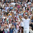 Wimbledon 2017 - the story of the championships