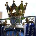 Premier League table predicted: Final standings revealed based on stats – Man Utd ninth
