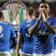 Rangers hero delivers verdict on Scottish Premiership title race against Celtic
