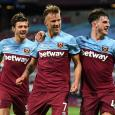 Victory Over Chelsea Is Huge - But West Ham Must Focus on What's Ahead