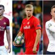 Man Utd news LIVE: Arsenal hijack £85m deal, player's dad advises against major transfer