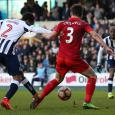 Ten-man Millwall dump struggling Leicester out of FA Cup