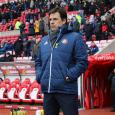 Sunderland boss Chris Coleman issues update on his future