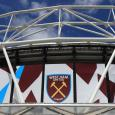 Premier League clubs criticised in report into disabled access