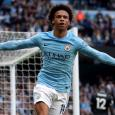 Five talking points ahead of Manchester City v Shakhtar Donetsk