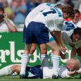 ITV Reveal Plans to Bring Football Home This Summer by Re-Showing Euro 96