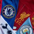 Premier League to introduce new rule to avoid future breakaway attempts