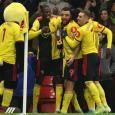 Bournemouth vs Watford Preview: Where to Watch, Live Stream, Kick Off Time & Team News