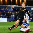 Newcastle and Southampton Interested in Hull's £20m-Rated Forward Jarrod Bowen