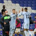 Southampton & West Ham Join Aston Villa in Pursuit of Ruben Loftus-Cheek