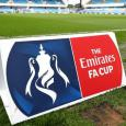 FA Cup first round prize money: Amount Sunderland and Portsmouth could land