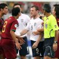 Wayne Rooney Reveals True Impact of Cristiano Ronaldo Incident at 2006 World Cup
