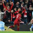 Liverpool 3-1 Man City: Social Media Reacts to Stunning Goals, the 8-Point Lead & VAR...Obviously