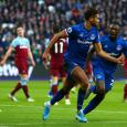 West Ham 1-1 Everton: Report, Ratings & Reaction as Lacklustre Toffees Snatch Crucial Point