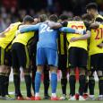 Watford 2018/19 Review: End of Season Report Card for the Hornets