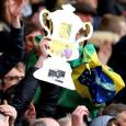 FA Cup ball numbers: Which number will Man Utd, Wolves, Man City, Watford and Swansea be?