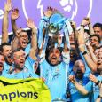 Euro League is more likely than Premier League 2 - EXCLUSIVE