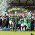 Scottish Cup prize money: How much will winner of Celtic vs Hearts get?