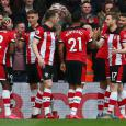 Southampton 2-0 Aston Villa: Report, Ratings and Reaction as Long and Armstrong Goals Sink Villa
