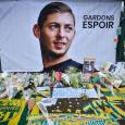 BREAKING: FIFA order Cardiff to make first Emiliano Sala payment or face transfer ban