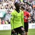 Bayern Munich Race Ahead of Arsenal in Race to Sign Prolific Lille Striker Nicolas Pepe