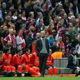 Five talking points ahead of Bayern Munich V Atletico Madrid