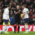 Tottenham's Eric Dier earns 4/10 in frustrating draw with Sheffield United