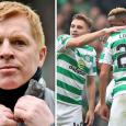 Celtic star could be one of TWO summer exits as Parkhead flop offered deal to leave