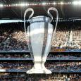 La Decima - a look back at Real Madrid