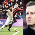 Man Utd fans furious with Liverpool hero Steve McManaman during BT Sport commentary