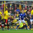 90min's Definitive A to Z of Watford