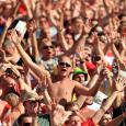 FA overhauls fans
