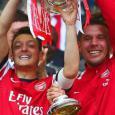 How has Mesut Ozil fared at Fenerbahce so far?