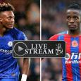 Chelsea vs Crystal Palace live stream, TV channel: How to watch Premier League match