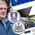 Sheffield Wednesday plot legal action as Newcastle appoint Steve Bruce without permission